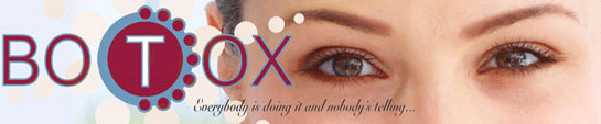 Botox Treatment Pretoria Johannesburg